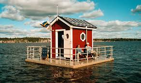 cool houses perfect cool small houses with cool houses ideas in