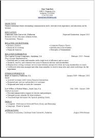 college graduate resumes recent college graduate resume cover letter for are exles we