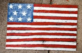 Usa Flag For Sale 1000stories U2013 Usa Revisited