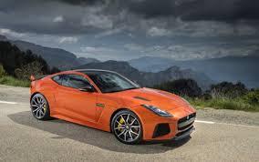 corvette z4 2017 jaguar f type vs chevrolet corvette mercedes slc