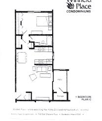 One Room House Plans by Dining Room One Room Floor Plans