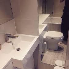 bathroom bathroom decor target peace sign bathroom decor elmo