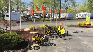 Map Of Pigeon Forge Tennessee by 7 Best Rv Parks U0026 Campgrounds In The Pigeon Forge Area