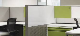 Inscape Office Furniture by Countertop Office Divider Glass Inscape Videos