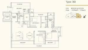 raffles hotel floor plan three balmoral call 6100 0607 showflat hotline