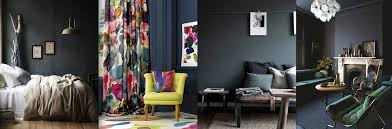 pratt homes decor studio dark shawdowspratt homes