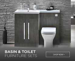 Bathroom Furniture Sets Bathroom Furniture Bathroom Cabinets Mirrors Tap Warehouse