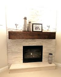 Corner Electric Fireplace Febo Flame Electric Fireplace Insert Best Corner Fireplace Ideas
