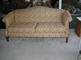 96 Inch Sofa by Your Best Source For Custom Upholstery Sofa Biz