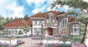 home plans luxury luxury home plans with photos ideas the