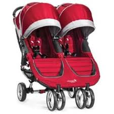 double stroller black friday best double strollers for tall parents savvy sassy moms