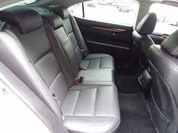 lexus es 350 floor mats black 2015 used lexus es 350 at alm roswell ga iid 16613677