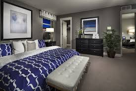 royal blue bedroom curtains royal blue bedrooms photos and video wylielauderhouse com