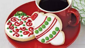 iced ornament sugar cookies recipe pillsbury