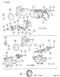 1995 jeep wrangler engine diagram 1993 jeep wrangler parts diagram