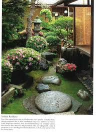 Best 10 Small Backyard Landscaping by Best 25 Small Japanese Garden Ideas On Pinterest Japanese