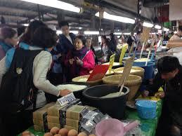 cours de cuisine chiang mai j ai testé pour vous une école de cuisine en thailande la