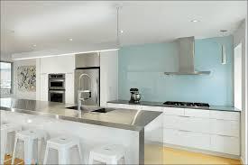 black glass backsplash kitchen kitchen clear glass backsplash turquoise backsplash tile