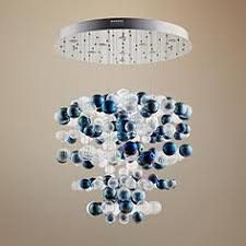 Cyan Design Chandelier Cyan Design Lighting Fixtures Ls Plus