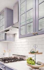 popular colors for kitchen cabinets popular painted kitchen cabinet color ideas 2018