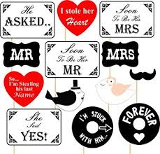 picture props wonderful wedding photo props 22 about remodel wedding rings for