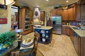 Kitchen Interior Design Tips by Kitchen Design Styles Pictures Ideas U0026 Tips From Hgtv Hgtv