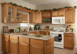 renovation ideas for small kitchens kitchen remodeling ideas in a simple design stanleydaily