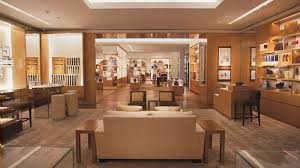 home design outlet center nj louis vuitton hackensack riverside sq store united states