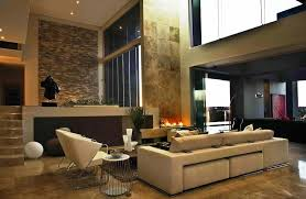 modern livingroom sets modern living room sets the holland create pleasant modern