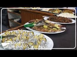 master cuisine cuisine on board solomons png master
