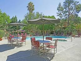 Cheap 2 Bedroom Apartments In Fresno Ca 100 Best Apartments For Rent In Fresno Ca With Pictures
