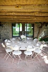 Italian Farmhouse Plans by Italian Farmhouse Plans The Cosmopolitan Tuscany Interior Design