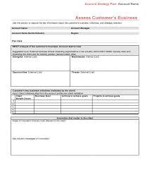 100 liveplan business plan template the latest on writing a
