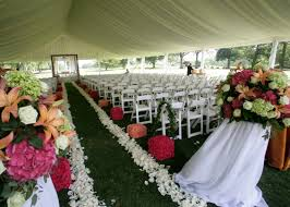 rochester wedding venues venues rochester wedding barn wedding barns dyker golf
