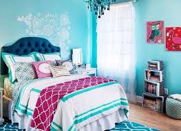 Small Space Spare Bedroom Ideas Bedroom Ideas For Teens Cute - Cute ideas for bedrooms