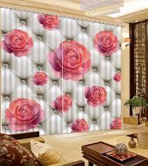 salon du luxe achetez en gros romantique de luxe h u0026ocirc tel en ligne à des