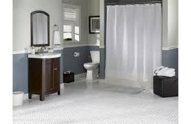 Allen And Roth Bathroom Vanity Allen Roth Moravia Bath Vanity Collection