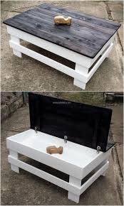 153 best images about diy furniture on pinterest corner bench