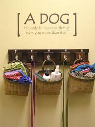 best 25 pet organization ideas on pinterest dog organization