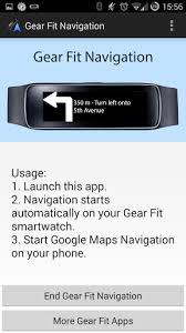 gear fit apk gear fit navigation version apk androidappsapk co