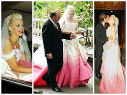 iconic wedding dresses her beauty