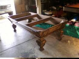 pool table assembly service near me how to move a pool billiards table dallas texas pool table