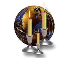 request a free shabbat candle lighting guide u0026 starter kit free