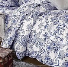 Porcelain Blue Duvet Cover Duvet Covers Designer Duvet Cover Sets King U0026queen U0026twin Vaulia