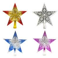 cheap tree ornaments top free shipping tree ornaments top
