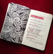 Journal Design Ideas 476 Best Wreck This Journal Images On Pinterest Journal Ideas