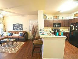 one bedroom apartments in oxford ms 1 bedroom apartment for rent luxury new studio apartments 1