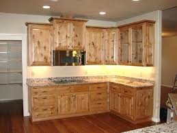 unfinished shaker kitchen cabinets wood cabinets unfinished wood cabinets unfinished cherry kitchen
