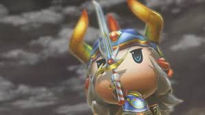 amazon com world of final fantasy limited edition playstation 4
