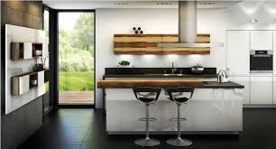 kitchen ideas uk remodeling kitchen ideas uk